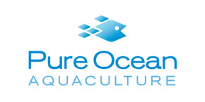 Pure Ocean Aquaculture